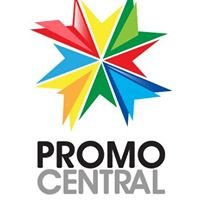 PromoCentral Inc
