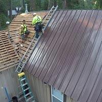 Hoag Roofing