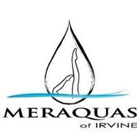 Meraquas of Irvine