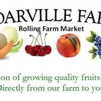 Cedarville Farms