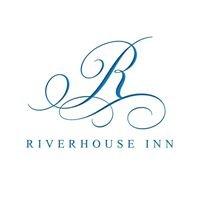 Lane's Riverhouse Inn & Cottages