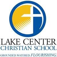 Lake Center Christian School