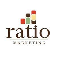 Ratio Marketing & Reports