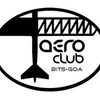 Aerodynamics Club, BITS Goa