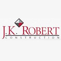 JK Robert Construction LLC