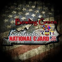 Kentucky National Guard Recruiting - Bowling Green