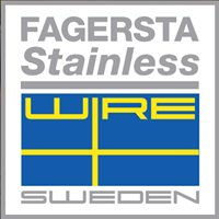 Fagersta Stainless AB