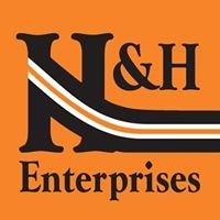 H&H Enterprises
