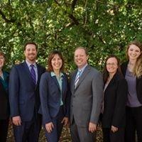 EnRich Financial Partners LLC