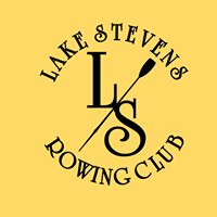 Lake Stevens Rowing Club