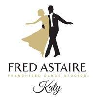 Fred Astaire Dance Studio Katy
