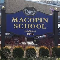 Macopin Middle School