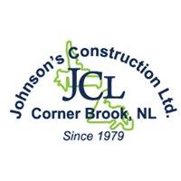 Johnson's Construction Ltd.