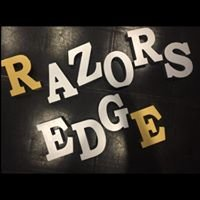 Razor's Edge Hair Studio