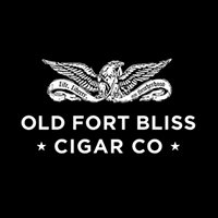 Old Fort Bliss Cigar Co.