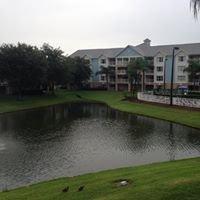 summerbay resort, Clermont Florida