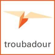 Troubadour, Inc.