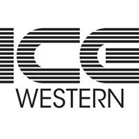 ICE Western Sales Ltd