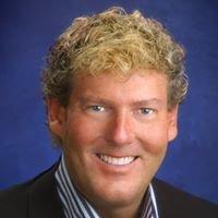 Doug Morse Real Estate