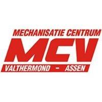 MCV Valthermond - Assen