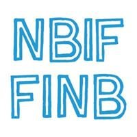 New Brunswick Innovation Foundation NBIF