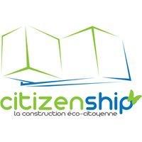CitiZen'Ship