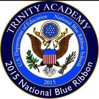 Trinity Academy Caldwell NJ