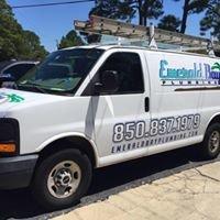 Emerald Bay Plumbing, Inc.