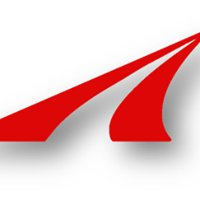 Calspan Corporation