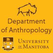 University of Manitoba Anthropology