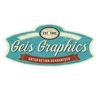 Geis Graphics