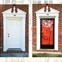 Tri City Door & Window inc