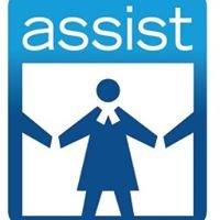Assist: The Alberta Lawyers' Assistance Society