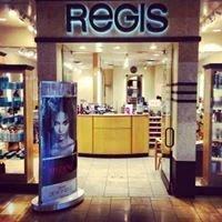 Regis Galleria Houston