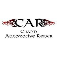 Chapin Automotive Repair