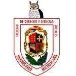Facultad de Derecho y Ciencias Sociales (UMSNH)