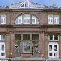 Freireligiöser Wohlfahrtsverband Baden e.V.