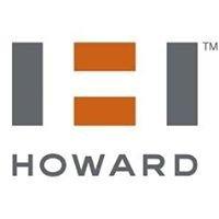 Howard, LLP