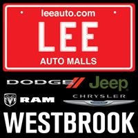 Lee Dodge Chrysler Jeep Ram Westbrook