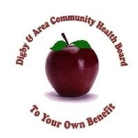 Digby & Area Community Health Board