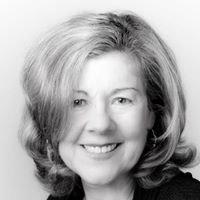Melissa Hardy-Trevenna, LSTAR Director of Communications
