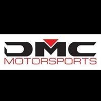 DMC Motorsports
