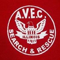Alton Volunteer Emergency Corps