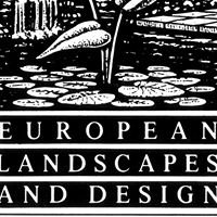 European Landscapes & Design