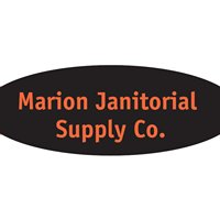 Marion Janitorial Supply Co.