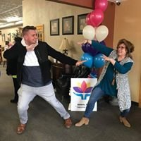 Riverbend Family Ministries