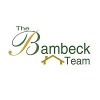 The Jason Bambeck Team of Howard Hanna Real Estate