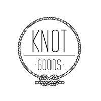 Knot Goods