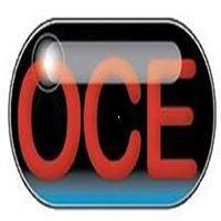 Okanagan Concrete Equipment Inc.