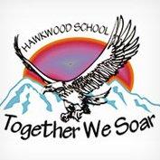 Hawkwood School